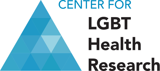 Center for LGBT Health Research | University of Pittsburgh Center for LGBT Health Research